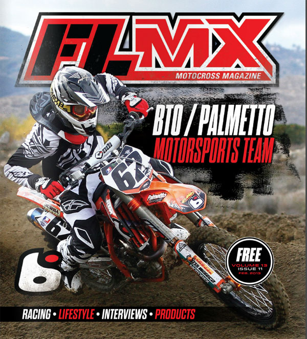 FLMX-Cover