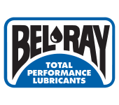 14team-sponsor-bel-ray