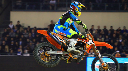 2014-A2-supercross-report